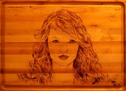 HTN - TAYLOR SWIFT