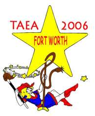 LOGO-TAEA-06-LOW-RES