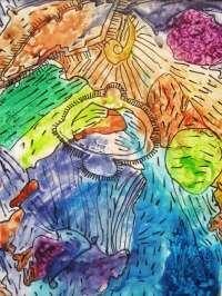 2009-2-KaylaKellaway1-WORDPRESS1