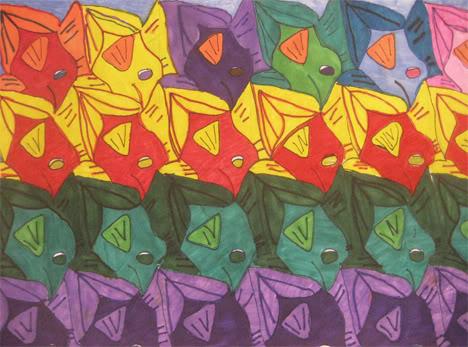 2009-3-JaquelineZugasti1-WORDPRESS1