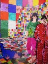 2009-4-GuiselaNoriega1-WORDPRESS1