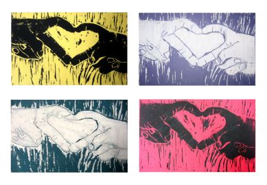 Madison - Hands - Tryptic2
